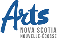 arts-ns-logo-small_1